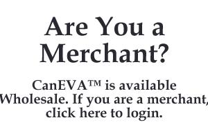 Merchants Only